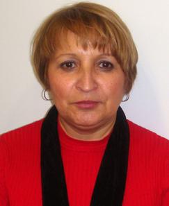 paciente-quiropractica-ciatica-lumblagia