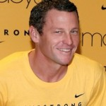 quiropractica lance armstrong